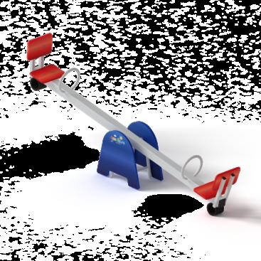 Купить Качалку балансир по оптимальной цене в интернет-магазине aguna.pro 21.М.01.05