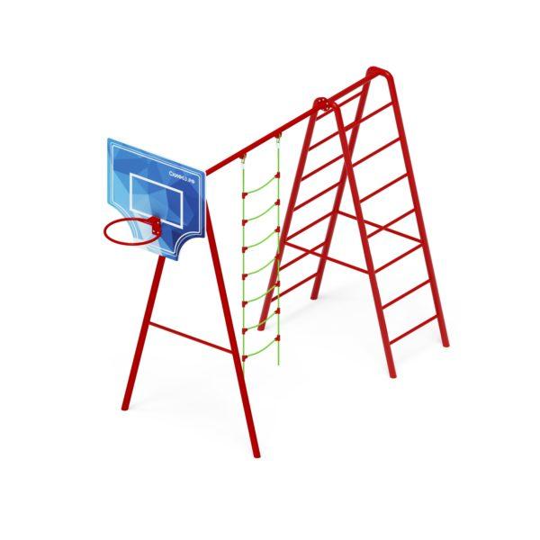 Купить Спортивная серия СК 2.03.03 по цене производителя в интернет-магазине aguna.pro