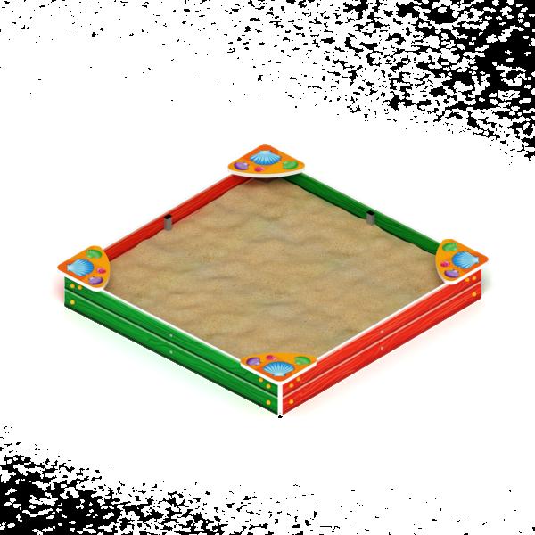 Песочница ИО 5.01.02-01