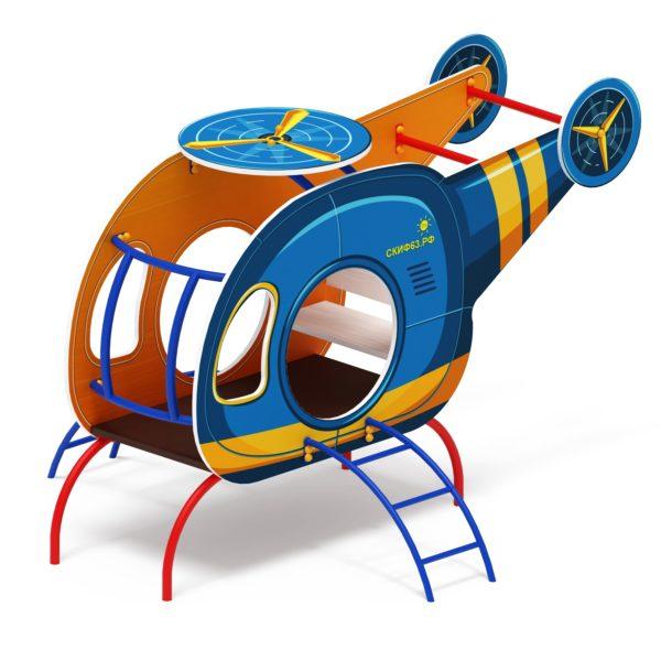 МФ 10.03.04 Вертолёт купить по оптимальной цене производителя на aguna.pro с доставкой по России
