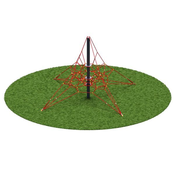 Пирамида СК 2.05.01 (сетка)